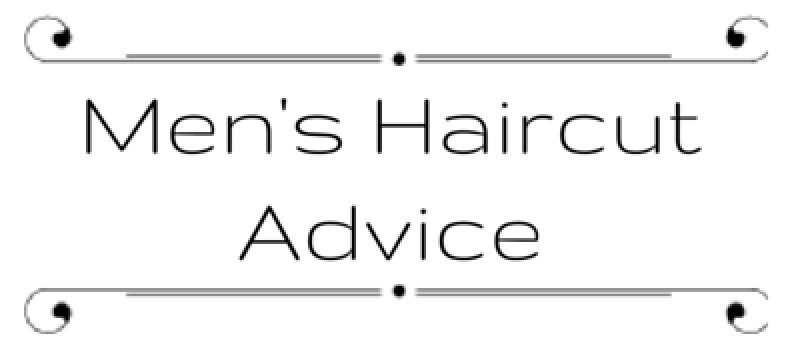 Cropped Mens Haircut Png The Guy S Grooming Guide