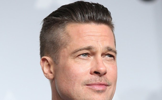 Image Result For Hairstyle Short On Top Long In Back