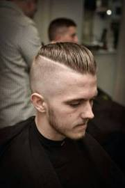 mens-hipster-haircut-22 - mens