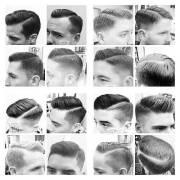 school gentlemen haircut