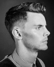 50s-hairstyles-men-06 - mens