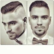 barber-haircuts-09 - mens hairstyle
