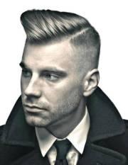 methods trim guys hair utilizing