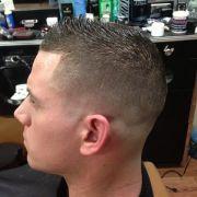 taper-fade-haircut-06 - mens hairstyle