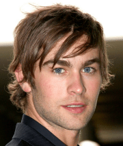 2013 men trendy haircuts with layers