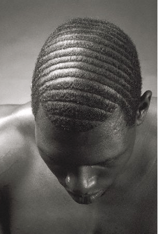African American man cool haircut photosPNG 5 comments
