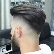 drop fade haircuts 2019