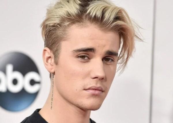 25 Justin Haircut Ct Hair Nail Design Ideas