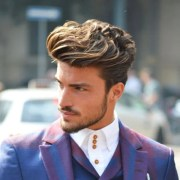 top professional business hairstyles