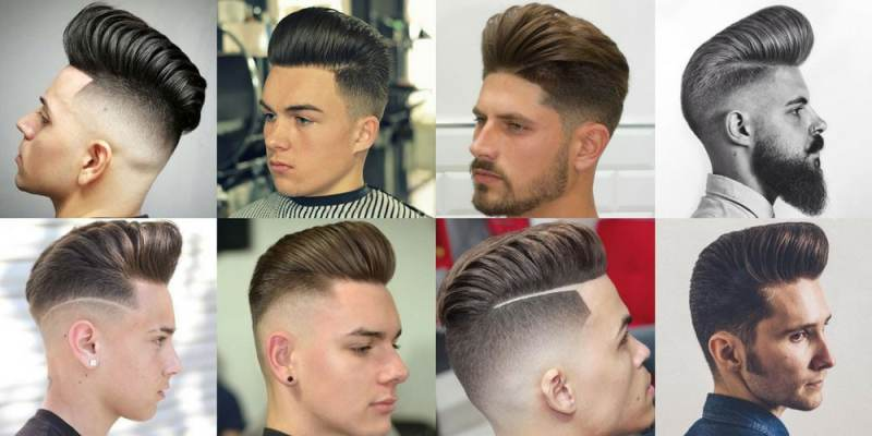 Hair Clippers Sizes Examples Makeupsite