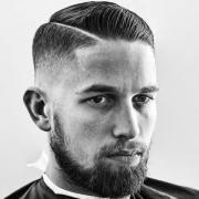 hard part haircuts 2019