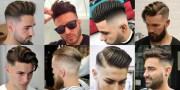 pretty boy haircuts men's