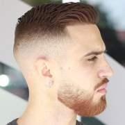 popular haircuts men 2017