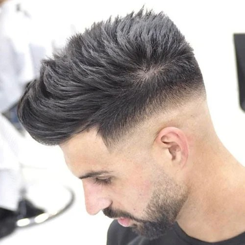 Image Result For A Line Haircut Long
