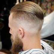 pretty boy haircuts 2019 men's