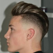 hipster haircuts 2019