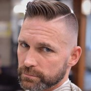 fresh haircuts men 2019