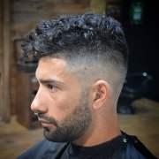 fresh haircuts men men's