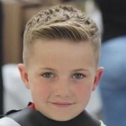 cool boys haircuts 2017 - men's