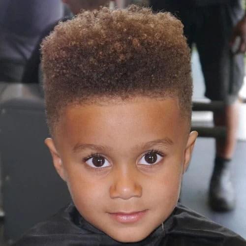 25 Cool Boys Haircuts 2017 Mens Haircuts Hairstyles 2017