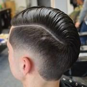 fade haircuts 2019