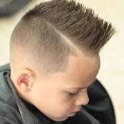 cool boys haircuts 2019 guide