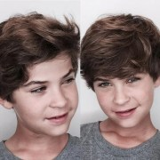 cool boys haircuts 2019 men's