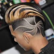 haircut design guys - haircuts