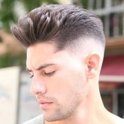 top 101 men's haircuts hairstyles