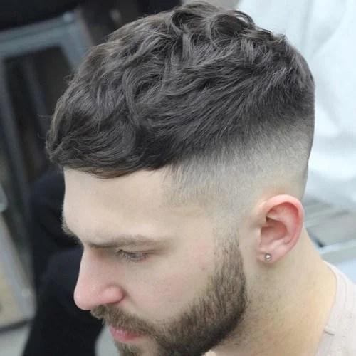 21 Young Mens Haircuts 2019 Mens Haircuts Hairstyles