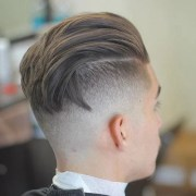 young men's haircuts 2019