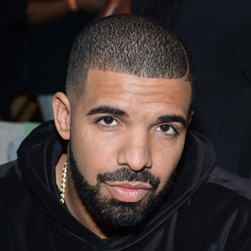 Low Fade Haircut Drake Black Ideas Hairstyle Photos