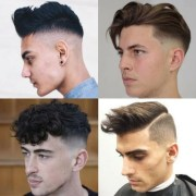 teen boy haircuts hairstyles