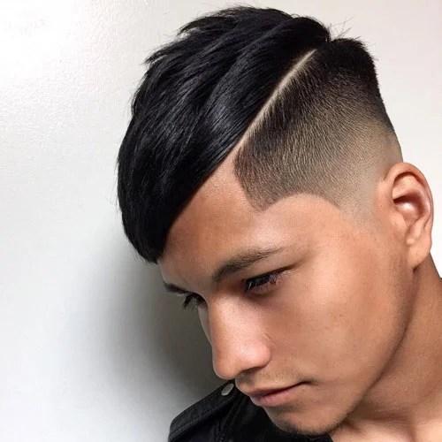 Edgy Mens Haircuts Mens Haircuts Hairstyles 2017