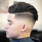 teen boy haircuts hairstyles