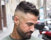 razor fade haircuts 2019