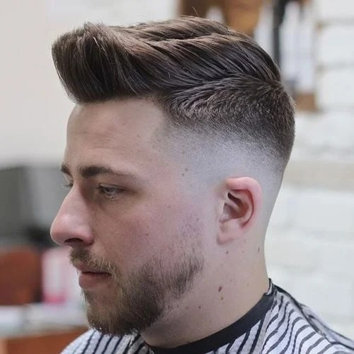 Razor haircut men best haircut in the word 2017 razor haircuts for men latest urmus Gallery