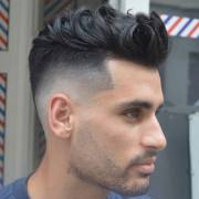 stylish men haircuts 2018 men's