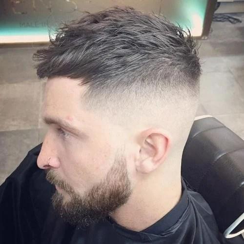 Image Result For Long Hair Or Short Hair