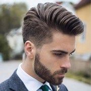 comb over hairstyles
