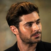 zac efron hair 2019 men's haircuts