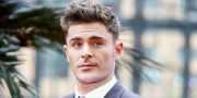 zac efron hair 2019 men's haircuts