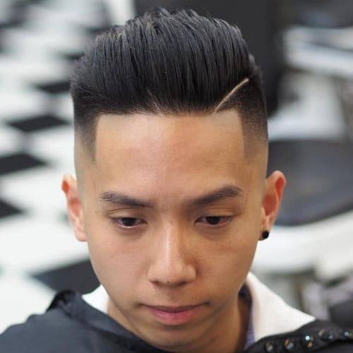 Top 50 Best New Men S Hairstyles To Get In 2019 Undercut