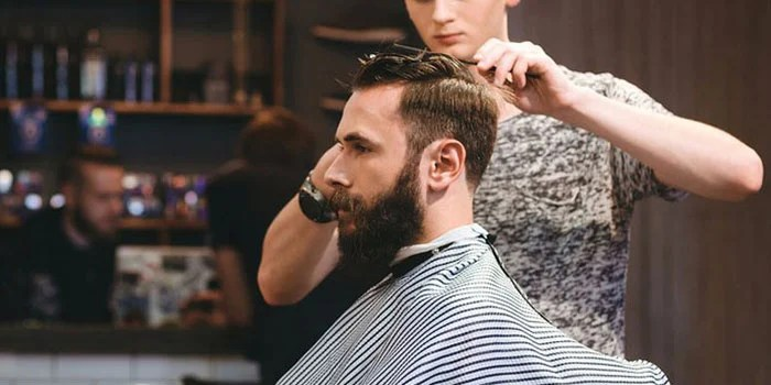 Haircut Names For Men Types Of Haircuts 2019 Mens