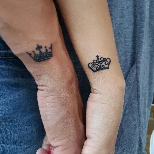Simple Tattoo Designs For Men