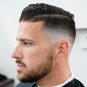 fuckboy haircuts 2019