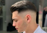 good haircuts men 2019 guide