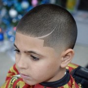 cute little boy haircuts adorable