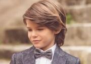 cute little boy haircuts adorable