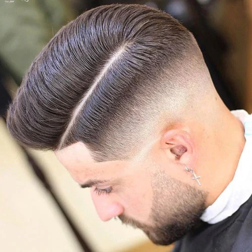 19 Hot Hipster Hairstyles Mens Hairstyles Haircuts 2017